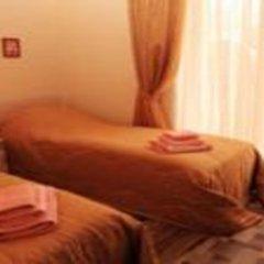 Гостиница Спортивная в Волочаевском отзывы, цены и фото номеров - забронировать гостиницу Спортивная онлайн Волочаевское комната для гостей