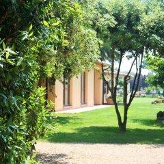 Отель Podere Conte Gherardo Марина ди Биббона фото 8