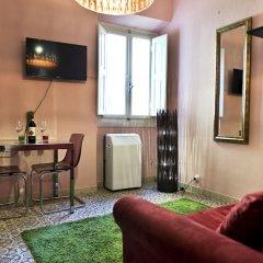 Отель Vacchereccia 3 - Keys of Italy Флоренция комната для гостей фото 3