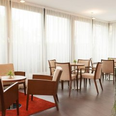 Hotel Thurnergut Меран питание фото 3