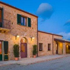 Отель Agriturismo Salemi Италия, Пьяцца-Армерина - отзывы, цены и фото номеров - забронировать отель Agriturismo Salemi онлайн фото 6