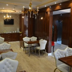 Blue Park Hotel Турция, Мармарис - отзывы, цены и фото номеров - забронировать отель Blue Park Hotel онлайн помещение для мероприятий