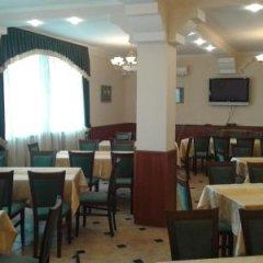 Гостиница Vershnyk Украина, Черкассы - отзывы, цены и фото номеров - забронировать гостиницу Vershnyk онлайн питание фото 3