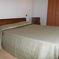 Отель B&B da Rosy Италия, Лимена - отзывы, цены и фото номеров - забронировать отель B&B da Rosy онлайн комната для гостей фото 2