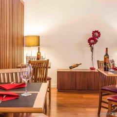 Ibis Coimbra Centro Hotel Коимбра комната для гостей фото 4