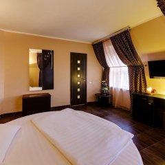 Hotel Marton Villa Rio удобства в номере