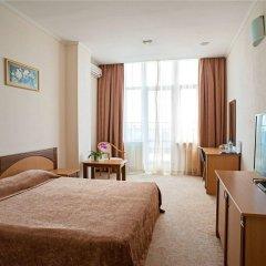 Гостиница Черное море – Пантелеймоновская комната для гостей фото 4