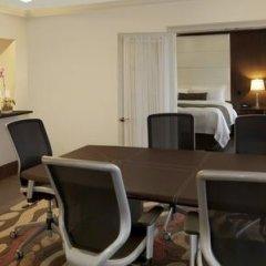 Отель Delta Hotels by Marriott Toronto East Канада, Торонто - отзывы, цены и фото номеров - забронировать отель Delta Hotels by Marriott Toronto East онлайн в номере