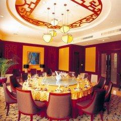 ShenzhenAir International Hotel фото 2
