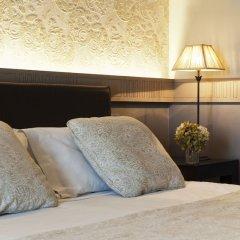 Отель Duquesa De Cardona Испания, Барселона - 9 отзывов об отеле, цены и фото номеров - забронировать отель Duquesa De Cardona онлайн детские мероприятия