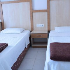 Mola Hotel комната для гостей фото 2