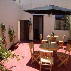 Отель Hostel Hospedarte Centro Мексика, Гвадалахара - отзывы, цены и фото номеров - забронировать отель Hostel Hospedarte Centro онлайн фото 5