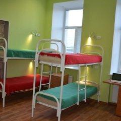 Guest House on Nevsky - Hostel удобства в номере