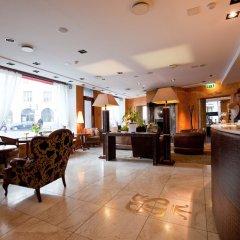 Savoy Boutique Hotel by TallinnHotels Таллин интерьер отеля фото 3