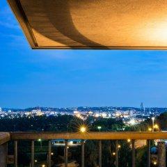 Отель Sankt Jorgen Park Resort Гётеборг фото 9
