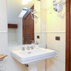 Отель Torripa Resort ванная фото 2