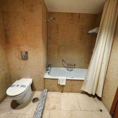 Отель Las Palmeras Фуэнхирола фото 6