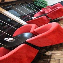 Air Boss Hotel Турция, Стамбул - отзывы, цены и фото номеров - забронировать отель Air Boss Hotel онлайн развлечения