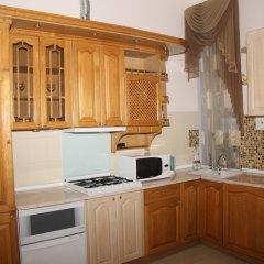 Апартаменты Apartment Kiev Palats Sportu в номере