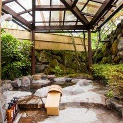 Отель Oyado Sakuratei Хидзи фото 9
