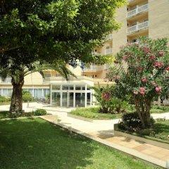 Отель Grupotel Orient фото 3