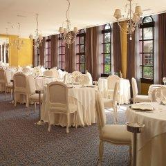 Hotel Blancafort Spa Termal фото 12