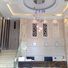 Отель Chuncheng Hotel Lundu Китай, Сямынь - отзывы, цены и фото номеров - забронировать отель Chuncheng Hotel Lundu онлайн спа