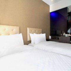 Arton Boutique Hotel комната для гостей фото 2