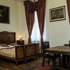 Отель Lódzki Palacyk Польша, Лодзь - отзывы, цены и фото номеров - забронировать отель Lódzki Palacyk онлайн фото 9
