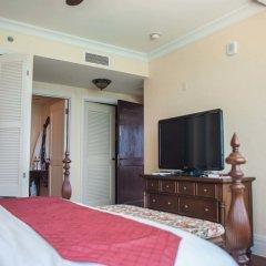 Отель Palmyra Luxury Suites удобства в номере