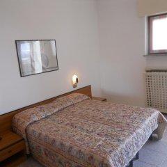 Hotel O'Scugnizzo 2 Беллуно комната для гостей фото 2