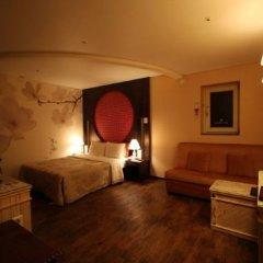 Hotel Star Gangnam комната для гостей фото 4