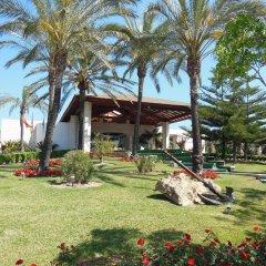 Отель Prinsotel La Dorada детские мероприятия фото 2