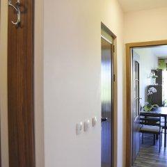 Отель Plovdiv Болгария, Пловдив - отзывы, цены и фото номеров - забронировать отель Plovdiv онлайн интерьер отеля