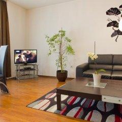 Отель Vitosha Downtown Apartments Болгария, София - отзывы, цены и фото номеров - забронировать отель Vitosha Downtown Apartments онлайн фото 20