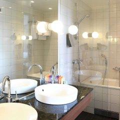 Отель Clarion Hotel Post Швеция, Гётеборг - отзывы, цены и фото номеров - забронировать отель Clarion Hotel Post онлайн комната для гостей