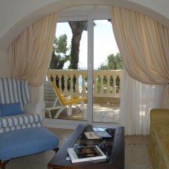 Hotel Bon Sol балкон