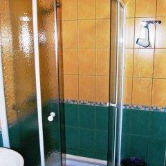 Гостиница S-Terminal в Мурманске отзывы, цены и фото номеров - забронировать гостиницу S-Terminal онлайн Мурманск ванная фото 2