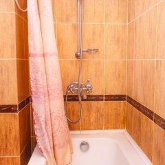 SibTourGuide Hostel ванная фото 2