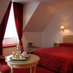 Отель Guesthouse Mirabel в номере фото 2