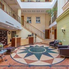 Отель Artis Литва, Вильнюс - 7 отзывов об отеле, цены и фото номеров - забронировать отель Artis онлайн фото 6