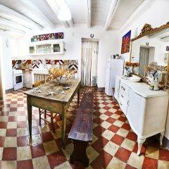 Отель Casa Giudecca Италия, Сиракуза - отзывы, цены и фото номеров - забронировать отель Casa Giudecca онлайн развлечения