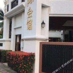 Отель Pattaya Downtown 5 Bedrooms Pool Villa Таиланд, Паттайя - отзывы, цены и фото номеров - забронировать отель Pattaya Downtown 5 Bedrooms Pool Villa онлайн фото 6