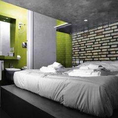 Отель About B&B in Rome комната для гостей фото 2