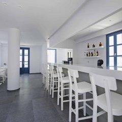 Отель Acroterra Rosa гостиничный бар