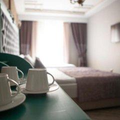 Amisos Hotel Турция, Стамбул - 1 отзыв об отеле, цены и фото номеров - забронировать отель Amisos Hotel онлайн в номере фото 2