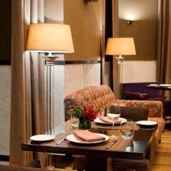 Гостиница Астория Украина, Львов - 1 отзыв об отеле, цены и фото номеров - забронировать гостиницу Астория онлайн фото 4