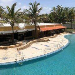 Islalinda Hotel Boutique in Chichiriviche, Venezuela from 136$, photos, reviews - zenhotels.com pool photo 2