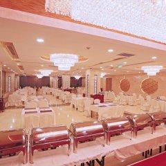 Fuyong Yulong Hotel фото 2