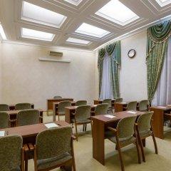 Гостиница Будапешт в Москве - забронировать гостиницу Будапешт, цены и фото номеров Москва питание фото 2